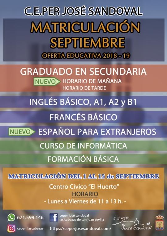 Cartel-Las-Cabezas-CEPER-2018-19-EXTRAORDINARIO-WEB